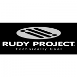 Rudy Project Zubeh�r
