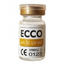 ECCO soft 55 UV 400 (MPG&E)