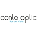 Conta Optic GmbH