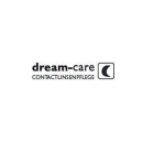 Dream-Care