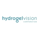 Hydrogel Vision Corporation