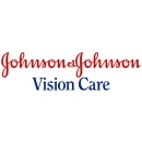 Johnson & Johnson Vision Care ist...