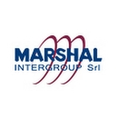 Marshal Intergroup Ltd