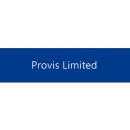 Provis Limited