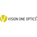 Vision One Optics GmbH