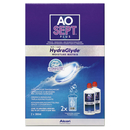 AOSEPT PLUS HydraGlyde 2x360 ml Vorratspack (Alcon)