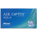 Air Optix Aqua 6er Box (Alcon)