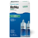 ReNu Multiplus Twin-Box 2x360 ml (Bausch & Lomb)