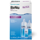 ReNu MPS Sensitive Eyes Big Box 2x360 ml (Bausch & Lomb)