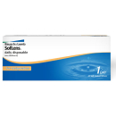 SofLens Daily Disposable Toric for Astigmatism 30er Box...