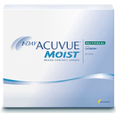 1-Day Acuvue Moist MULTIFOCAL 90er Box (Johnson & Johnson)