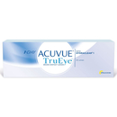 1-Day Acuvue TruEye 30er Box (Johnson & Johnson)