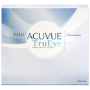 1-Day Acuvue TruEye 90er Box (Johnson & Johnson)