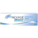 1-Day Acuvue Moist for Astigmatism 30er Box (Johnson &...