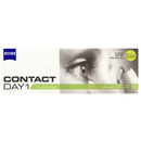 Contact Day 1 MULTIFOCAL 32er Box (ZEISS-Wöhlk)