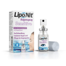 Lipo Nit® Augenspray Sensitive 10 ml (Optima)