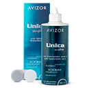 Avizor Unica Sensitive 350 ml Einzelflasche