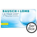 Bausch + Lomb ULTRA for Presbyopia 6er Box (Bausch & Lomb)