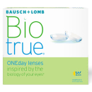 Biotrue ONEday 90er Box (Bausch & Lomb)