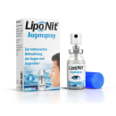 Lipo Nit® Augenspray 10 ml (Optima)