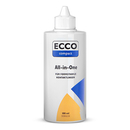 ECCO compact All-in-One 100 ml formstabil