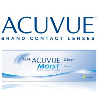 populäres Design am besten bewertet neuesten Einkaufen Probelinsen, Einzellinsen, Testlinsen - Augenwelt24.de ...