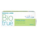 Biotrue ONEday 30er Box (Bausch & Lomb)
