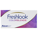 FreshLook ColorBlends 2er Box (Alcon)