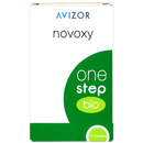 Avizor Novoxy One Step Bio 15 Neutralisationstabletten