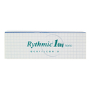 Rythmic 1 Day Toric 30er Box (Cooper Vision)