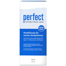 Perfect Aqua Plus Kombilösung 360 ml