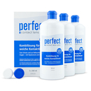 Perfect Aqua Plus Kombilösung 3x360 ml Big Box