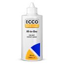 ECCO soft & change All-in-One 100 ml (MPG&E)