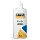 ECCO soft & change All-in-One 360 ml (MPG&E)