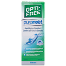 Opti-Free PureMoist 300 ml (Alcon)