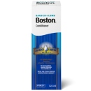 Boston Advance 120 ml Aufbewahrung + Starter Kit gratis...