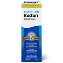 Boston Advance 30 ml Linsenreinger (Bausch & Lomb)