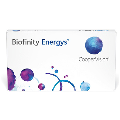 Biofinity_Engerys_CooperVision