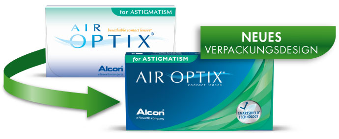 Air Optix for Astigmatism _ neu